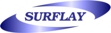 Logo Surflay